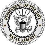 US Naval Reserve