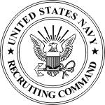 United States Navy Recruiting Command