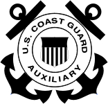 United States Coast Guard Auxillary