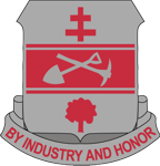 317th Engineer Battalion