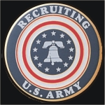 United States Army Recruiting