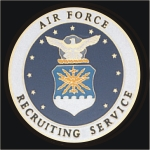 United States Air Force Recruiting