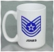 Link to Air Force Coffee Mugs